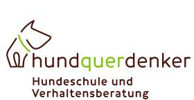 Hundquerdenker Logo