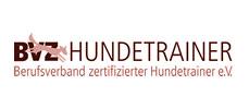BVZ Berufsverband zertifizierter Hundetrainer e. V.