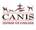 CANIS - Zentrum für Kynologie - Logo